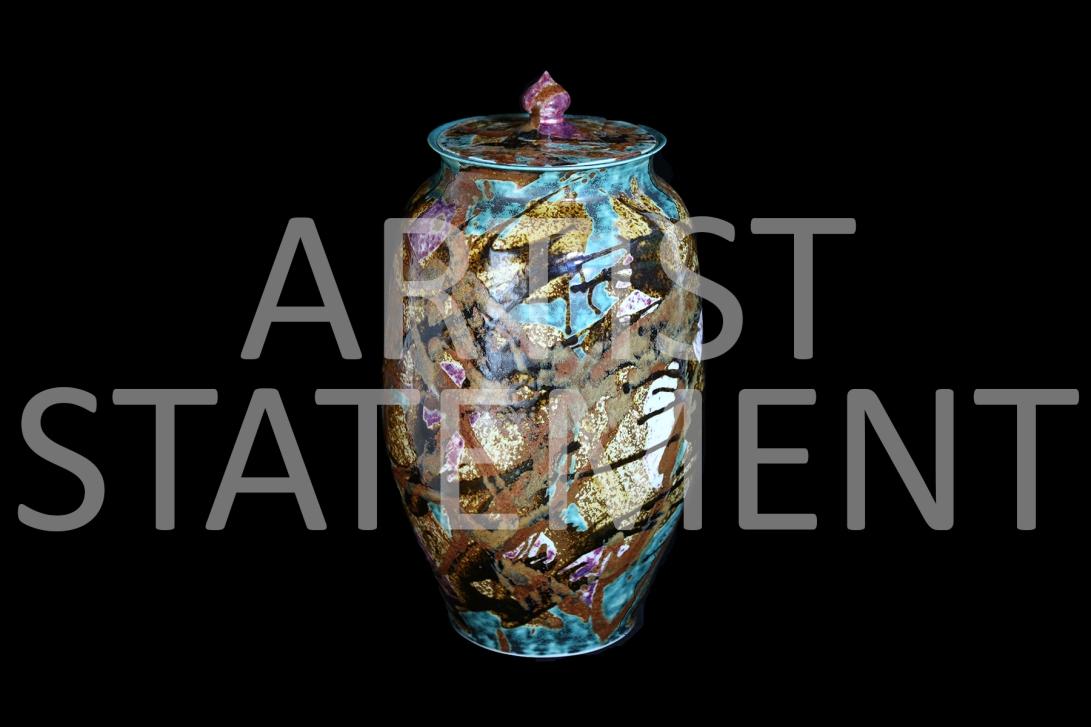RonBaer-ArtistStatement-3