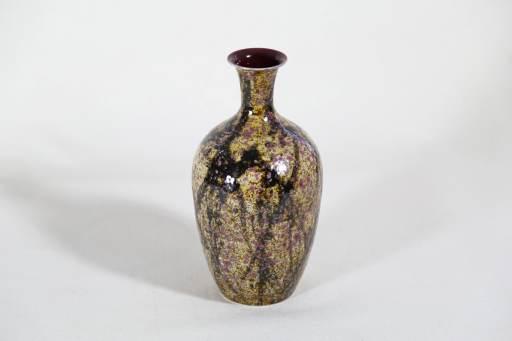 Ron Baer Porcelain 2
