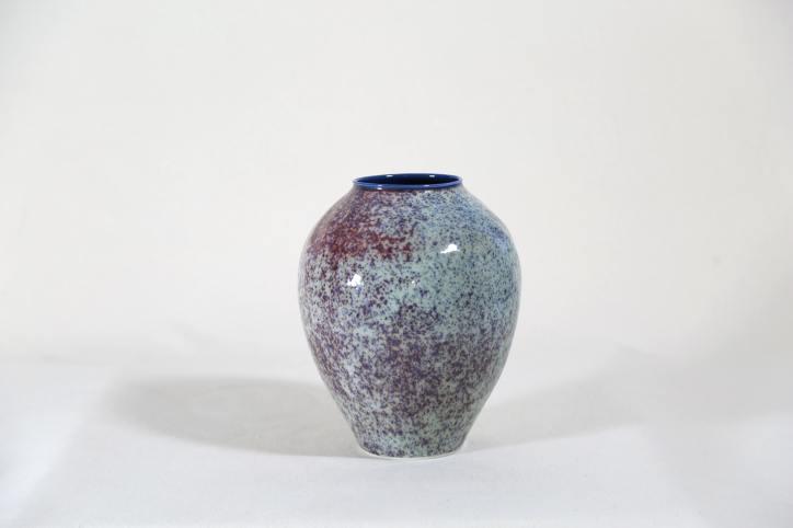 Ron Baer Porcelain 3