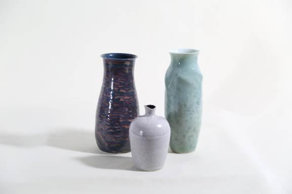 Ron Baer Porcelain 4
