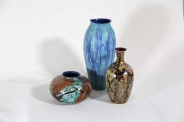 Ron Baer Porcelain 5