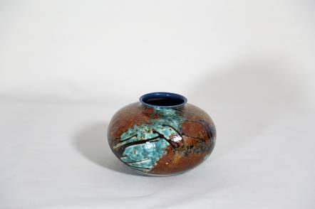 Ron Baer Porcelain 6