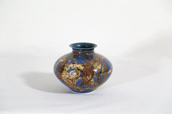 Ron Baer Porcelain 7